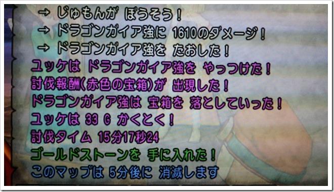 DSC_0497